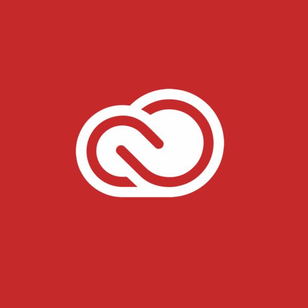 logo-vermelha-adobe-creative-cloud
