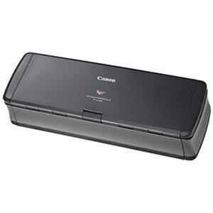 scanner-canon-p-215ii-15ppm30ipmadf-20pgsvolume-diario-500pgs