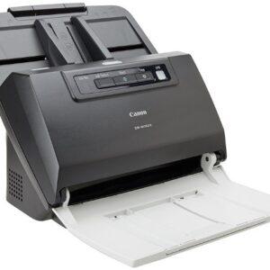 scanner-canon-dr-m160ii-60ppm120ipmadf-60pgsvolume-diario-7000