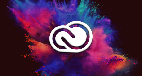 Adobe-creative-cloud-para-empresas-saiba-tudo-sobre-os-planos