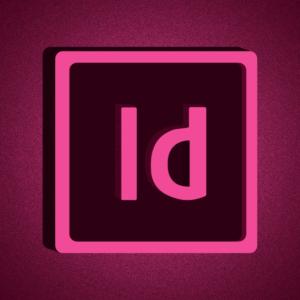 Adobe-InDesign-como-usar-e-as-principais-dicas-para-desvendar-a-ferramenta-1