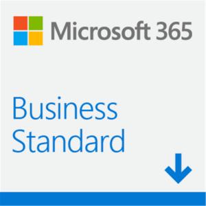 imagem-microsoft-business-standard