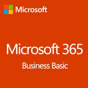 imagem-microsoft-365-business-basic