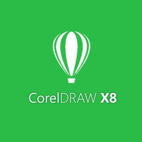 corel-draw-x8-curso-online-com-certificado-corel