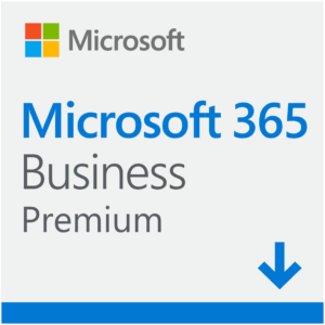 imagem-microsoft-365-business-premium
