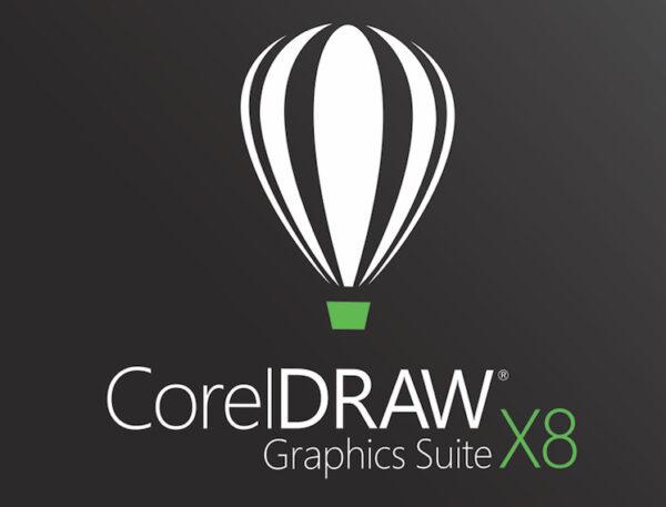 novo-coreldraw-graphic-suite-x8