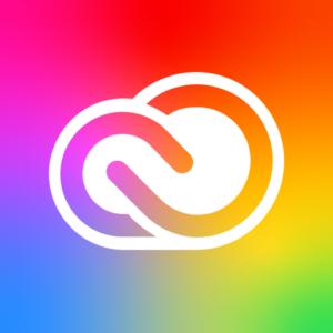 logo-colorida-adobe-creative-cloud