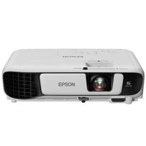 projetor-epson-powerlite-s41+3lcd-3300-lumens-svga-800x600-hdmi-3anos