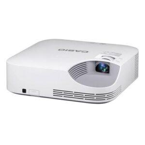 projetor-casio-xj-vr-3000-lumens