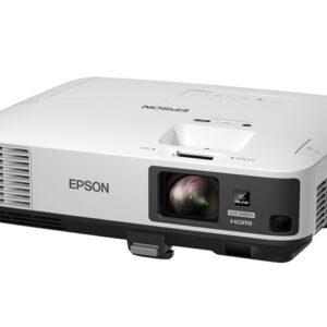 projetor-epson-powerlite-2250u-wuxga