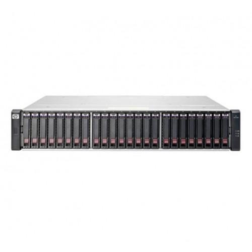 hp-msa-2040-san-dc-sff-storage 1-500x500