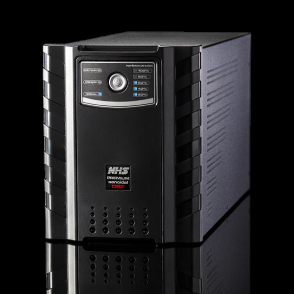 premium-senoidal-2000-frente-b-nhs-1-768x768