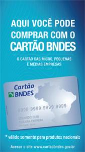 banner-cartão-bndes