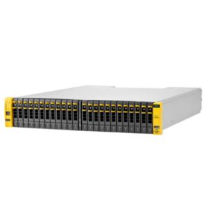 hpe-3par-storage-serv-8000