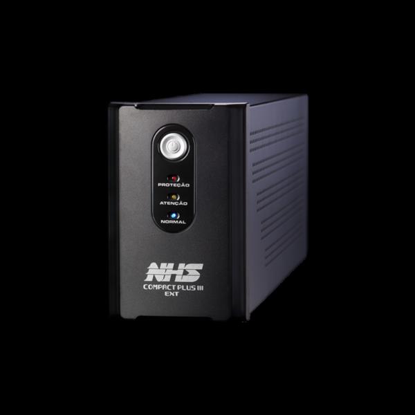 nobreak-compact-plus-III-ext-1500va-interactive-nhs-frente-a-768x768