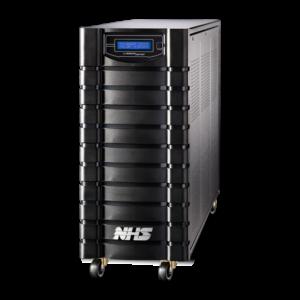 nobreak-laser-senoidal-gII-3500va-ext-nhs-768x768