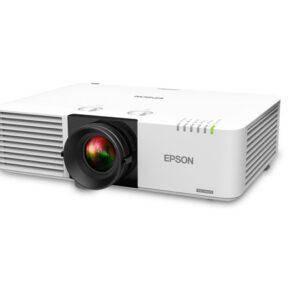 projetor-epson-powerlite-l510u-laser-wuxga-1920x1200