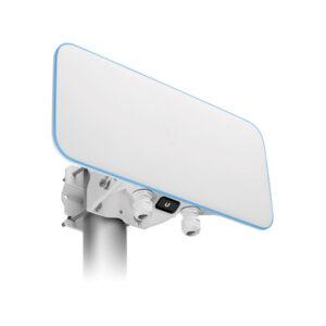 unifi-base-station-xg-uwb-xg-10gbps-1500