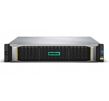 storage-hpe-sd-msa-1050-8gb-fc-dual-ctr-lff-q2r18b