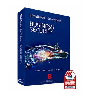 box-bitdefender-gravityzone-business-security
