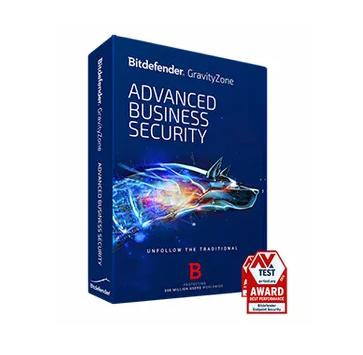 box-bitdefender-gravityzone-advanced-business-security