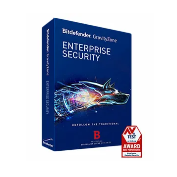 box-bitdefender-gravityzone-enterprise-security
