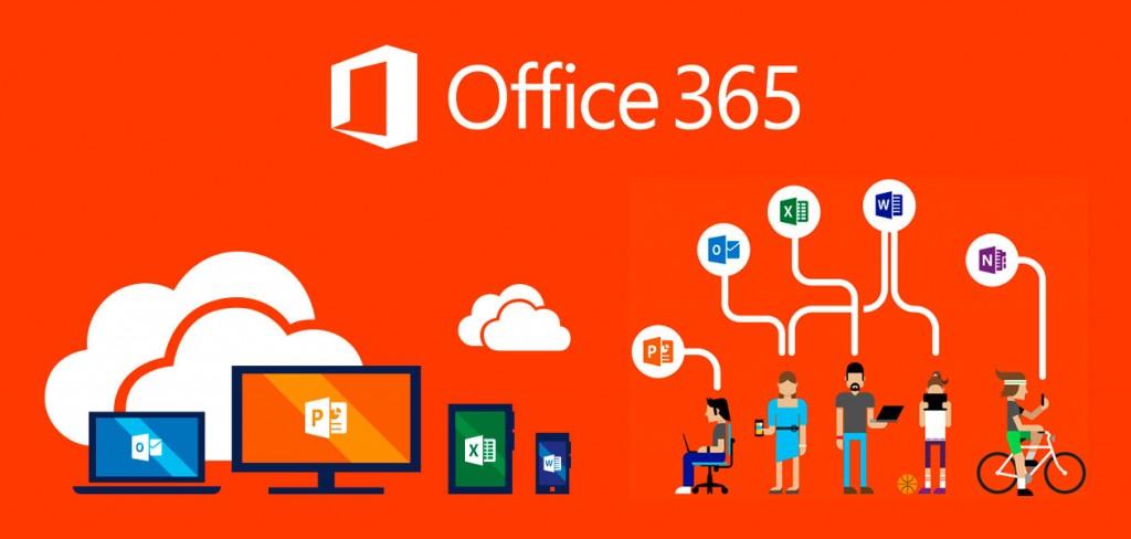 Office-365-nuvem-online-digital