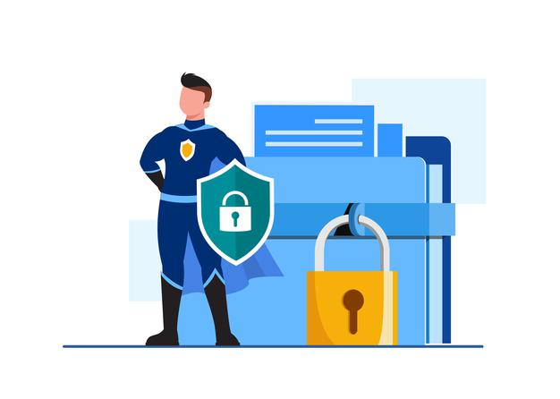 global-data-security-personal-data-security-cyber-data-security-online-concept-illustration-internet-security-information-privacy-protection_1150-37375