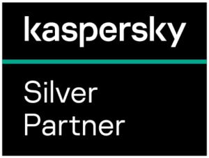 kaspersky-silver-partner-logo-png
