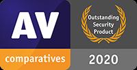 logo-av-comparatives-2020