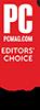 logo-editors-choice-31-vert