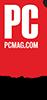 logo-pcmag-48x-winner