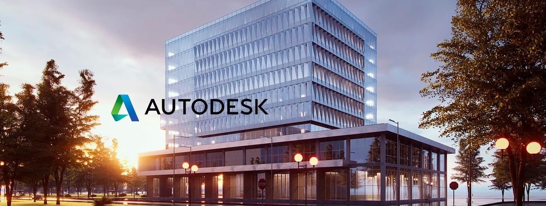 home-banner-autodesk