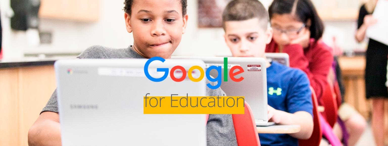 home-banner-google-for-education