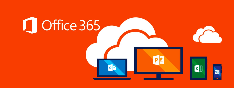 home-banner-office-365-laranja-nuvem