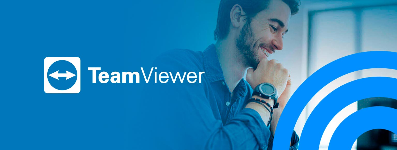 home-banner-team-viewer