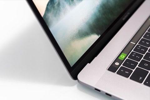 imagem-notebook-hardware-software