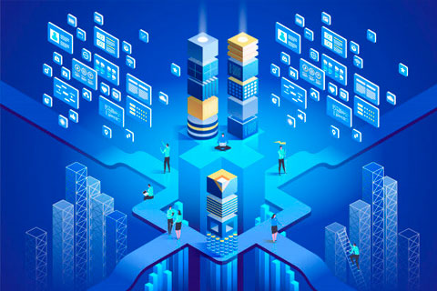 imagem-infraestrutura-data-center