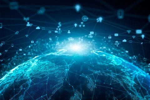 imagem-infraestrutura-de-redes