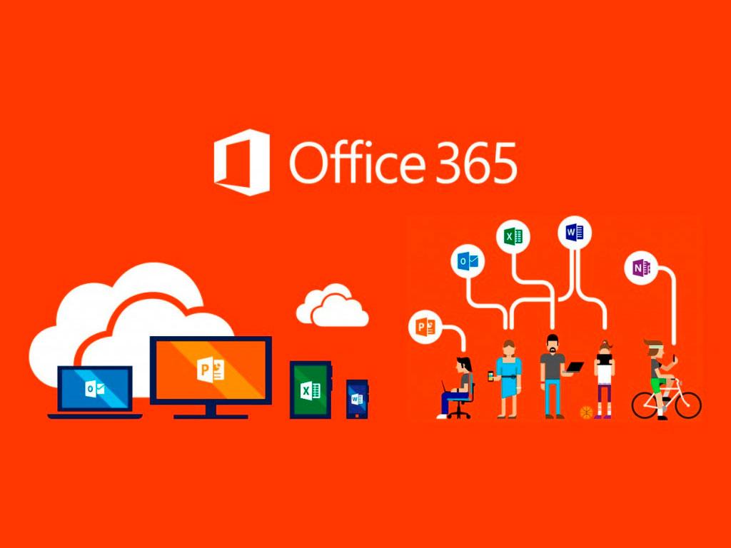 imgem-voce-deve-fazer-backup-dos-dados-do-office-365