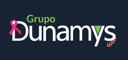 Dunamys Informatica