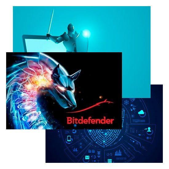imagens-solucoes-integradas-bitdefender-home